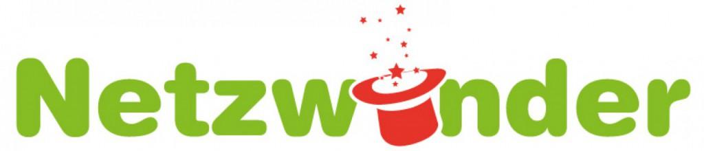 cropped-netzwunder-logo.jpg