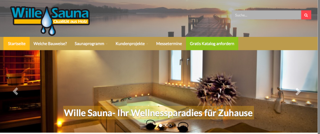 wille-sauna-de
